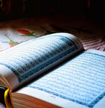 ислам в Турции