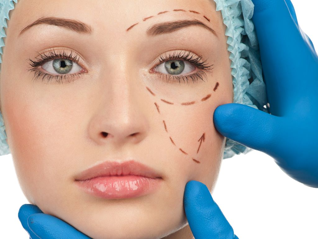 cosmetic surgery The korean plastic surgery trend | korean plastic surgery tv show | the meaning of plastic surgery in korea | korean cosmetic surgery boom.