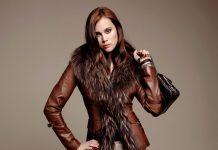 турецкие кожаные бренды