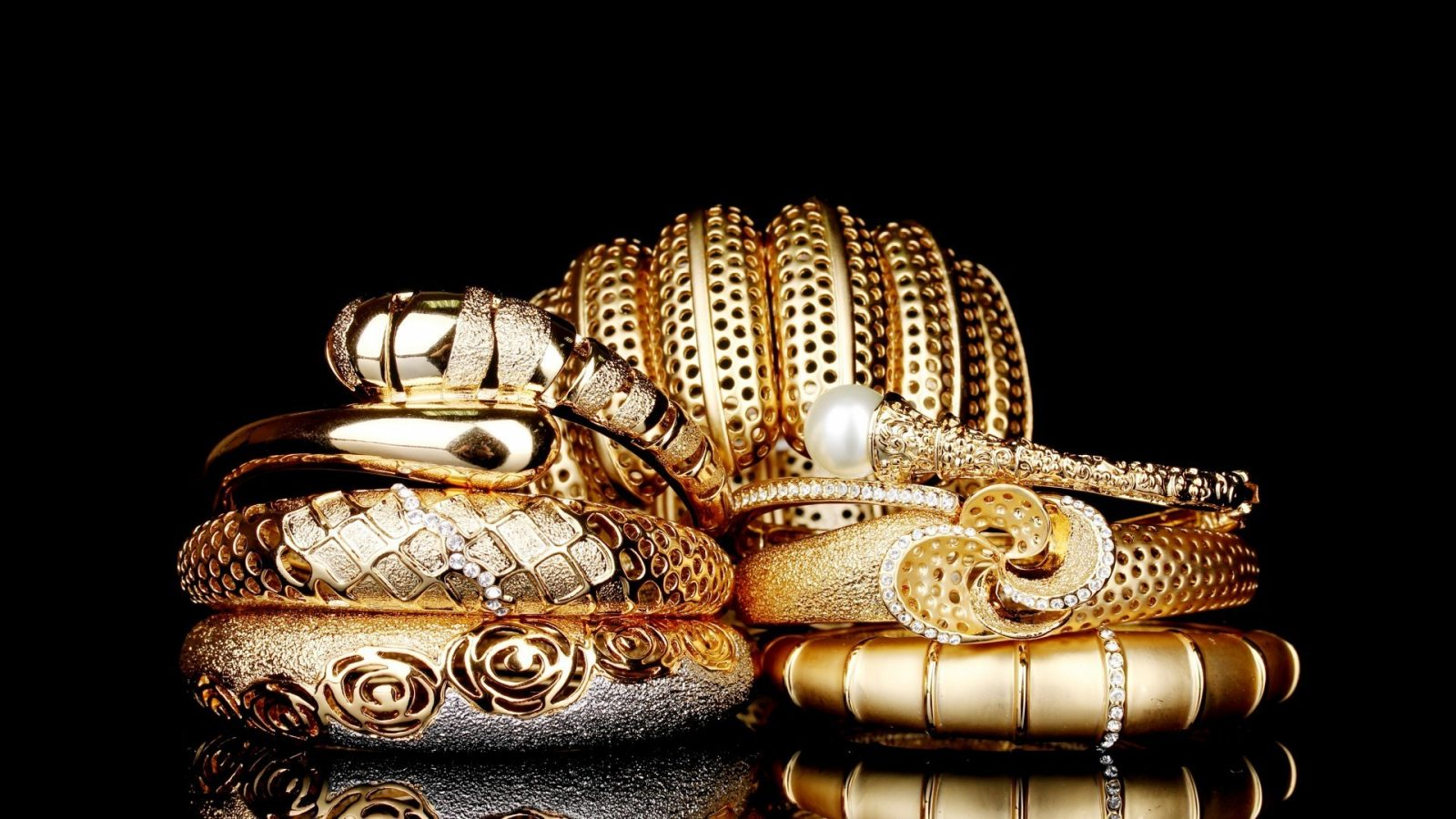 ювелирные турецкие бренды