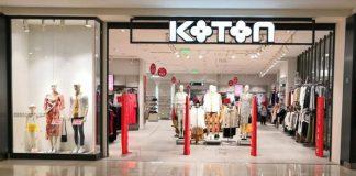 Известные турецкие бренды в России